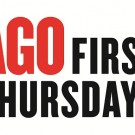 AGO First Thursdays